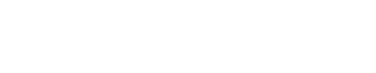 Center for Child Trauma Assessment and Service Planning